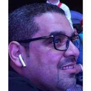 ali16511's profile photo
