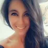 ronquilloflor05's profile photo