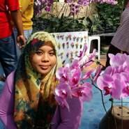 nazeemahb5's profile photo