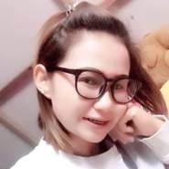 user_nci6290's profile photo