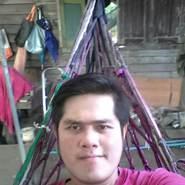 user_ly5610's profile photo
