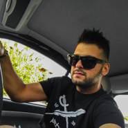 madtech's profile photo