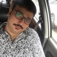 amad291's profile photo