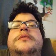 breckh's profile photo