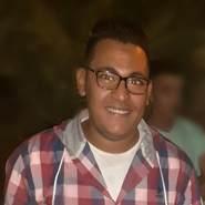 abdalaasoliman1's profile photo