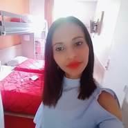 Betysecilia34's profile photo