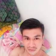 user_ezcuh79's profile photo