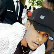 chideraj8's profile photo