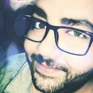 kareemouda8's profile photo