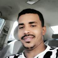 saeede65's profile photo