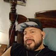 dang037's profile photo