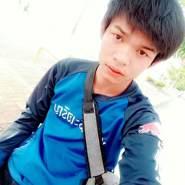 user_clkwj9384's profile photo