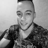 NunesOliver's profile photo