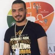 Dr_Egyptian's profile photo