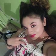 sandram1314's profile photo