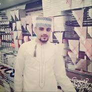 mhmdsyf43616's profile photo