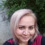 karen4657's profile photo