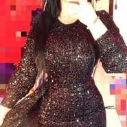 yasmeene7's profile photo