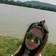 esztercsillagavalovi's profile photo
