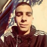 alexisg442's profile photo