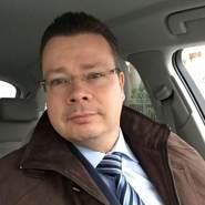 richardc602's profile photo