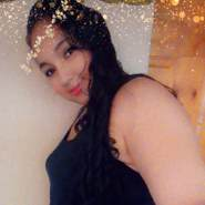 bovekatherin2822's profile photo