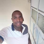 muriithimichael167's profile photo