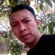 agungs673's profile photo