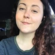 jenniferhare's profile photo