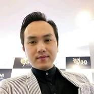 lijunty's profile photo