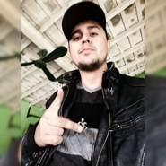 ell389's profile photo