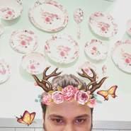 selvarjj's profile photo