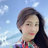 user_gvhk58's profile photo