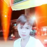 user_fen09's profile photo