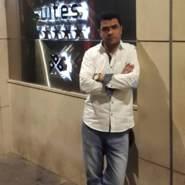 user_zeipy43620's profile photo