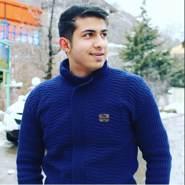 mehran_bolukat's profile photo