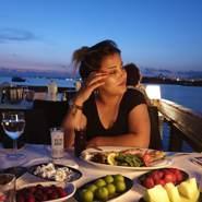 ecet624's profile photo