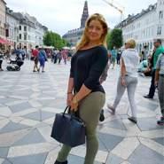 lilian418's profile photo