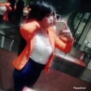 ninapesek's profile photo
