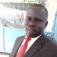 masakhwe's profile photo
