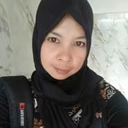 eidahap's profile photo