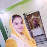 alekhyaa's profile photo