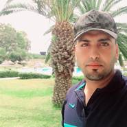 habibtabi's profile photo