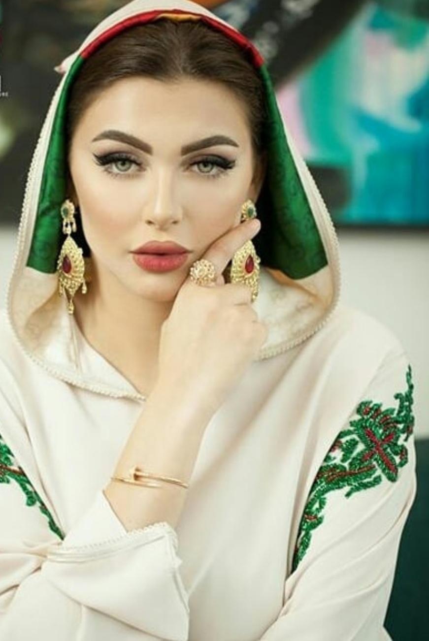 Uae,massages,UAE, Dubai Ajman Sharjah Marriag girls and boys for Dating