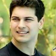 engineer_ahmed23's profile photo