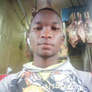 benardm36's profile photo