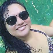 leticiaa262's Waplog profile image