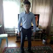 user_utgz43795's profile photo