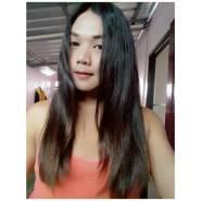 opaln016's profile photo