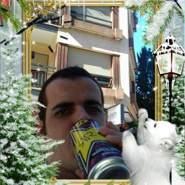 glezordonezsergio's profile photo